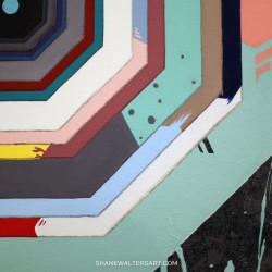 Shane Walters Art 2014-10 0566