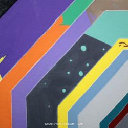 Shane Walters Art 2014-10 0575