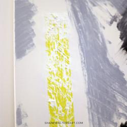 Shane Walters Art Painting 12 0530