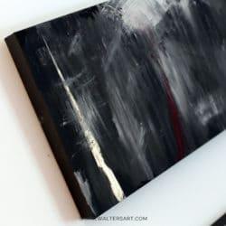 Shane Walters Art Oil Painting 3525
