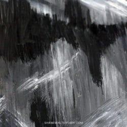 Shane Walters Art Oil Painting 3532