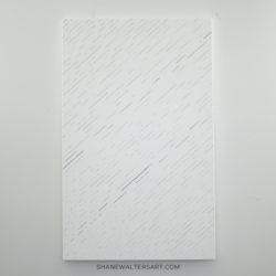 Minimalism White Painting Shane Walters 4643 copy